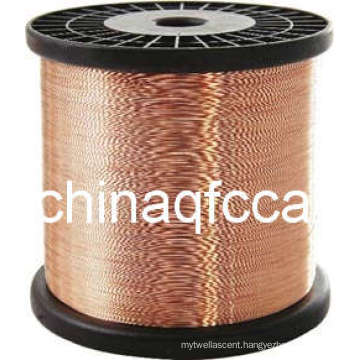 RF Wire (CCA Wire 0.15mm)