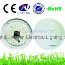 led panel ceiling light module 2d led replacement lamp