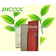 Household Slim and Beautiful Evaporative Air Cooler/ Low Energy Consum Air Cooler/ Evaporative Air Cooler for Room