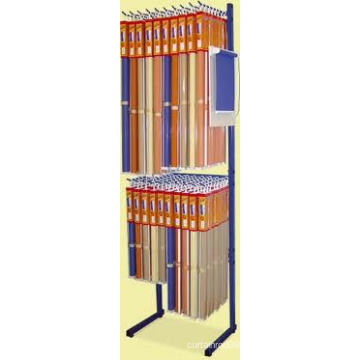 Economical Ready Made Roller Blinds for Super Markets