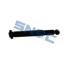 Truk Shock Absorber MAN 81437026005 81437026004 81437026078