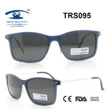 Nouveauté Promotionnelle Sunglass (TRS095)