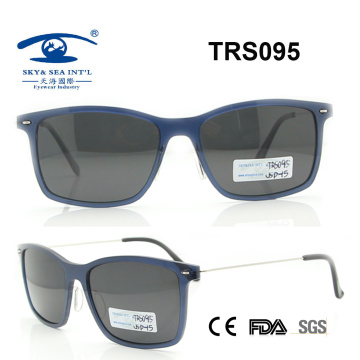 Neueste Werbeartikel Tr Sunglass (TRS095)