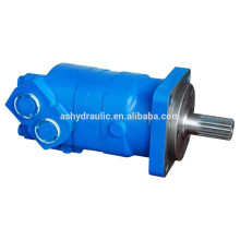 SM4 BM4-160,BM4-200,BM4-250,BM4-315,BM4-400,BM4-500 hydraulische Gerotor motor