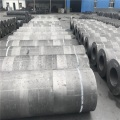 UHP 700 Graphite Electrodes Price for Arc Furnace