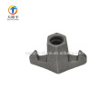 Custom Iron Cast Investment Casting Construction Hardware