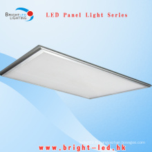 Panneaux 620 * 620 LED avec garantie de 3 ans