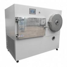 Production vacuum food freeze dryer price