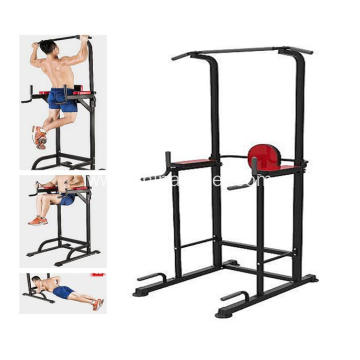 New Products Pull-Up Fitness Equipment