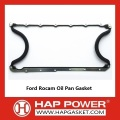 Junta Rocam Oil Pan de Ford