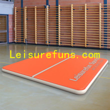 Air Tumbling Track Senam Inflatable Mats