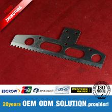 3XB153 pour des pièces de machine de fabrication de cigarettes de GD2000 fournisseur