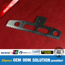 3XB153 para o fornecedor das peças da máquina de fabricação de cigarros de GD2000