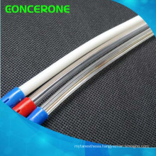 Medical Disposable Dental Straw / Saliva Ejectors with Tips
