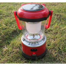 Wholesale Solar Energy LED Camping Light, Hanging Lamp, Tent Light