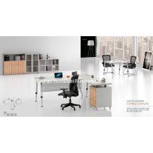 Mesa de computador de escritório de design novo 2015 (BS-A03)