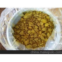 Ferric chloride IRON hexahydrate