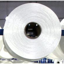 Polyester-Zweikomponentengarn M400