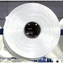 Polyester Bicomponent Yarn SPH