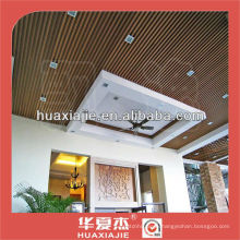 WPC board for wall&ceiling