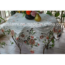 Table Cover St1753
