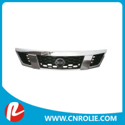 High quality car parts accessories front grille for NV350