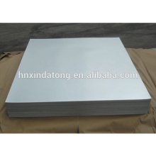 Bobinas de aluminio para cierre 8011