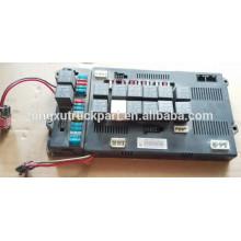 Módulo de control derecho del fabricante de piezas de camión de Hoyun