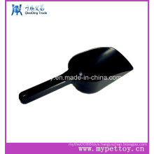 Cat Food Shovel Cat Sand Scoop