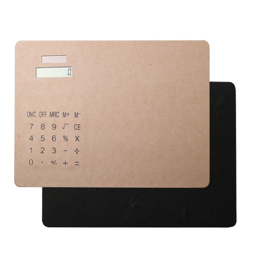 hy-510pa 500 mouse pad CALCULATOR (6)