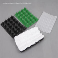 HDPE Dimpled Membrane Drainage Board
