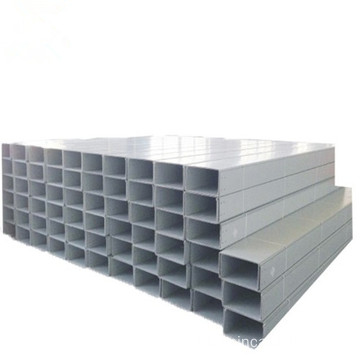 Channel type Steel Cable Tray