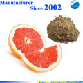 Natural organic Anti-aging powder grapefruit seed extract