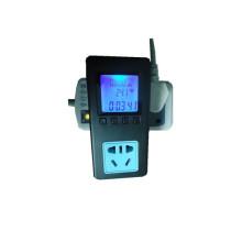 Compteur d'énergie portable Économiseur d'énergie Économiseur d'énergie