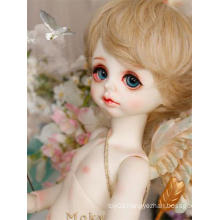 BJD Moky1 40.5cm Boy DSD Ball Jointed Doll