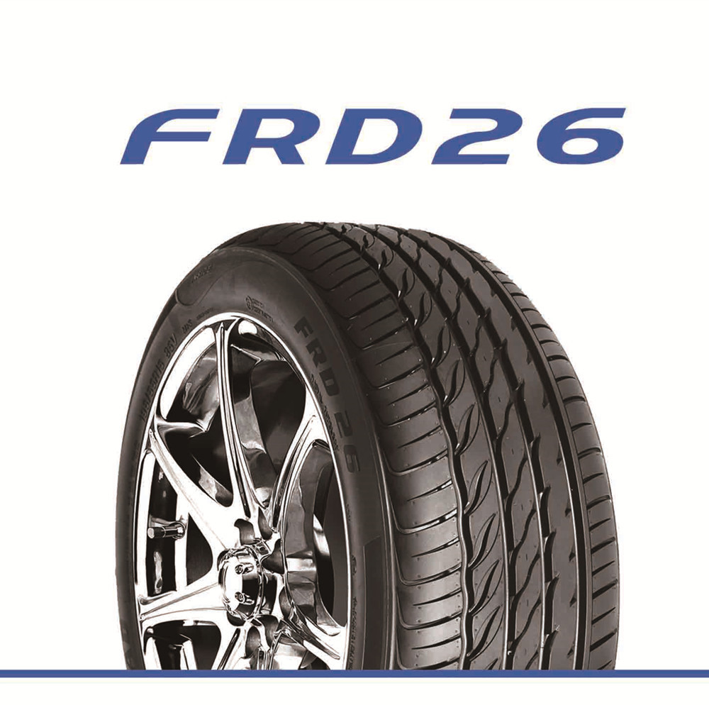 FARROAD CAR TIRE 1955515