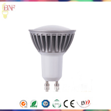 Proyector GU10 LED de Hangzhou Lighting