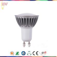 Projecteur de GU10 LED de l'éclairage de Hangzhou