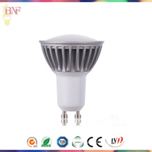 Refletor LED GU10 da iluminação de Hangzhou