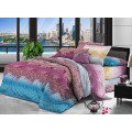 32x32 78x65 245cm 100%Cotton Pigment Printed fabrics/Bed sets