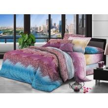 32 x 32 78x65 245 cm 100 % Baumwolle Pigment gedruckt Gewebe/Bett Fernsehgeräte