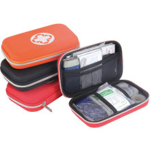 Customized Portable First Aid Kit Medical Bags