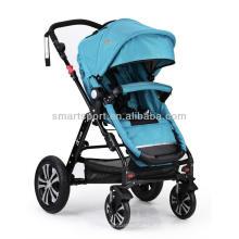 Baby Falten Kinderwagen