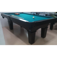 7.5′ Hig End Pool Table with Competitive Price (PT88)
