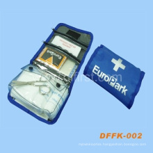 Medical Car First Aid Kit (DFFK-002)