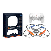 2.4G Radio Control Quadcopter