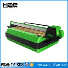 Imprimante numérique à jet d'encre à jet d'encre UV à vendre