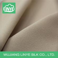 Tissu de polyester, tissu de mode