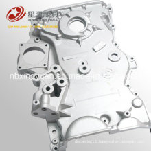 Chinese Exporting Deft Design Top Qualityaluminium Automotive Die Casting-Cover