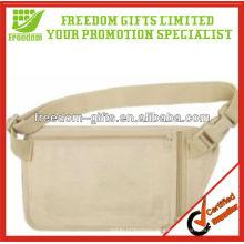 Werbung Werbe Canvas Taille Taschen
